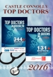 schneps top doctors 2016